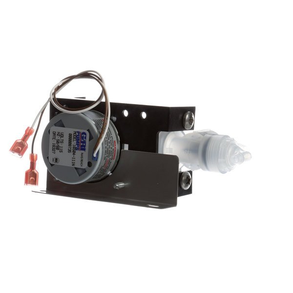 Manitowoc Ice 000009046 Kit - Aucs-So 115v Retrofit