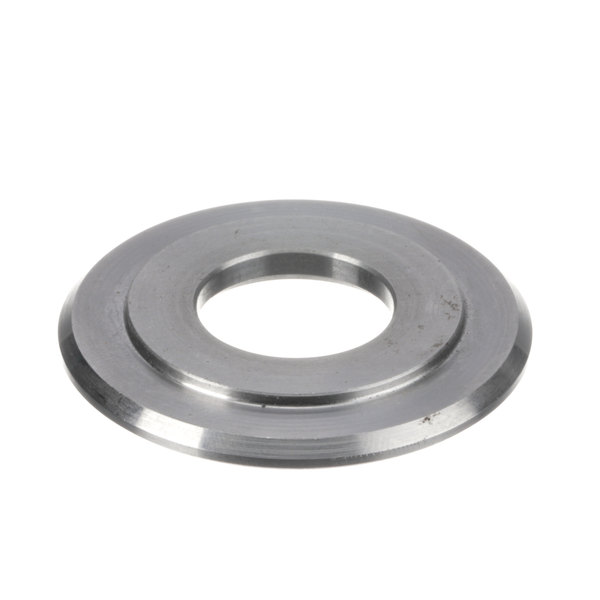 Hobart 00-012723 Spacer; Lower