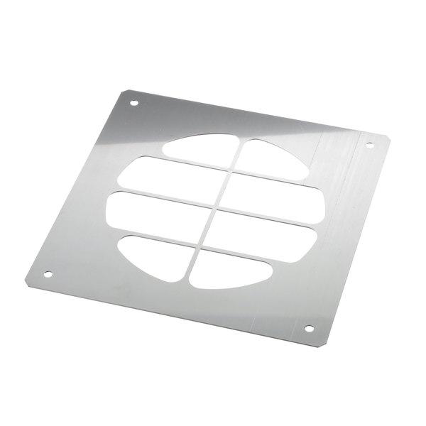 Vulcan 00-411136-00004 Fan Cover