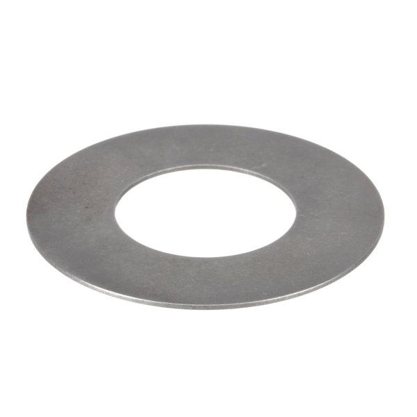Globe 820042 Thrust Washer