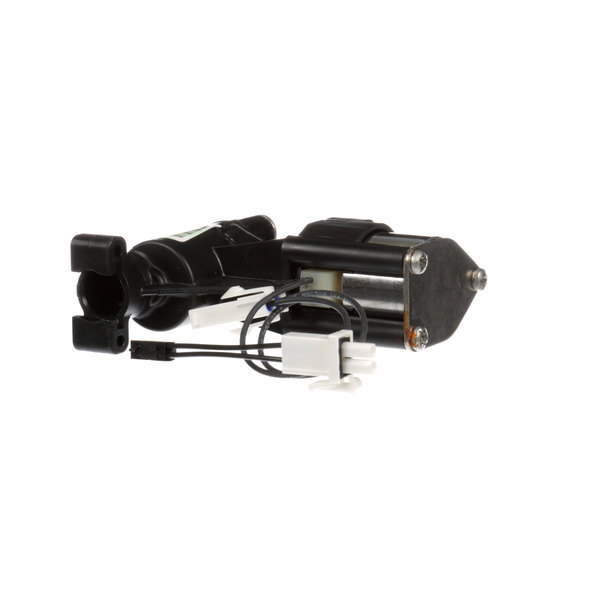 Lancer 82-3823 Syrup Valve Main Image 1
