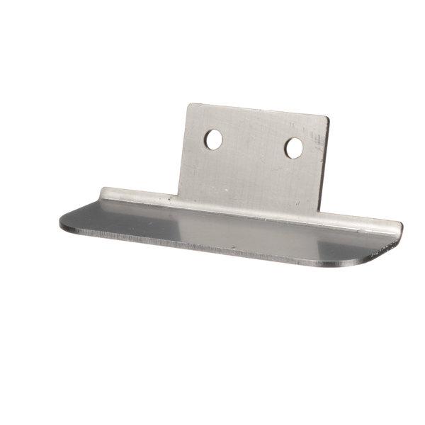 Traulsen 830614 Toe Clip Door