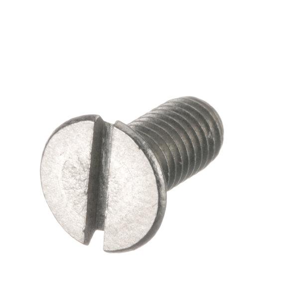 Univex 8512229 Screw, Blade Attachment Main Image 1
