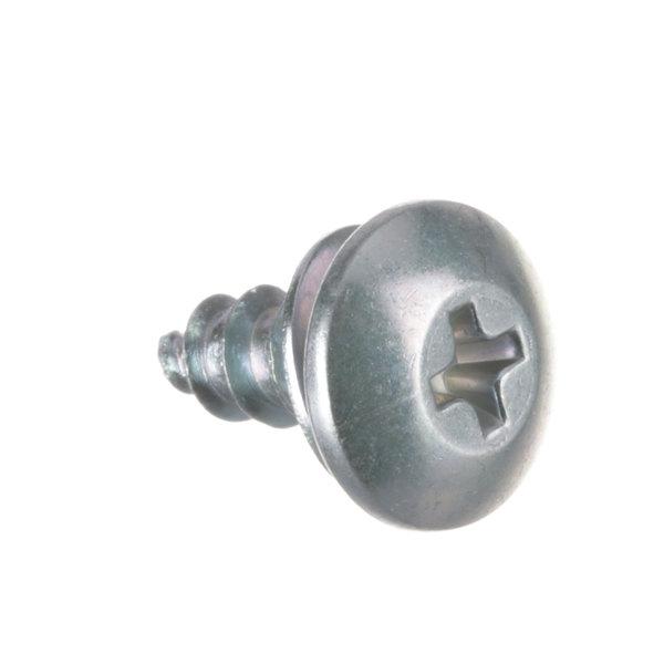 Grindmaster-Cecilware 86868 Head Screw