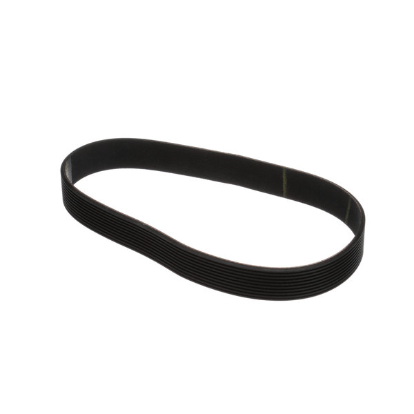Univex 8700310 Belt