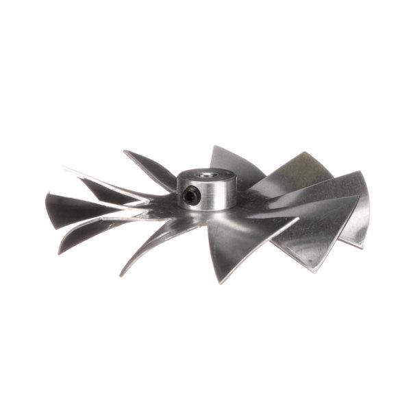 Alto-Shaam FA-3343 Blade