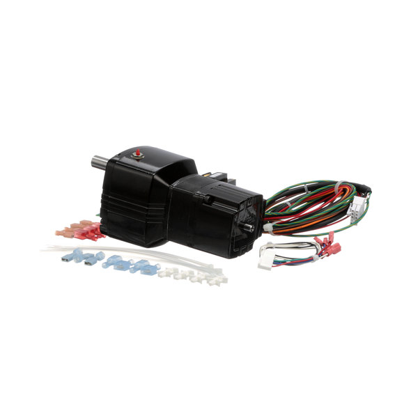Middleby Marshall M10099 KIT,MOTOR & CONTROL BR
