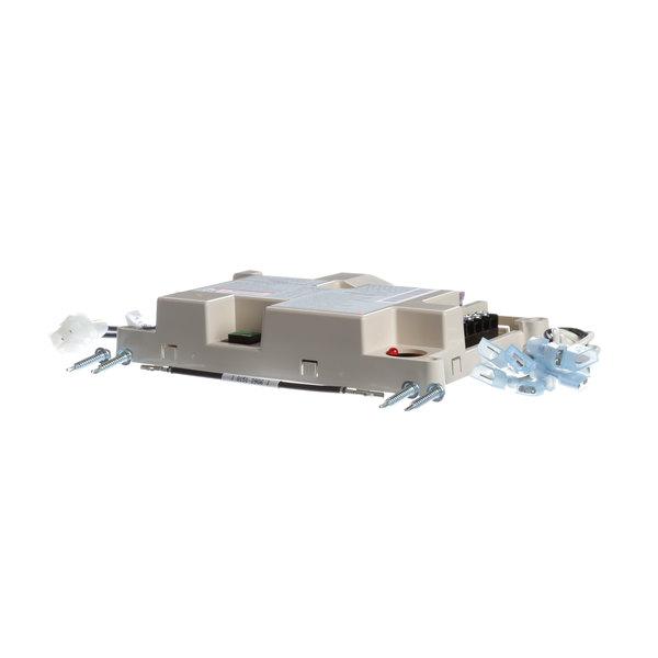 Stero 0P-426283 PC Control Board