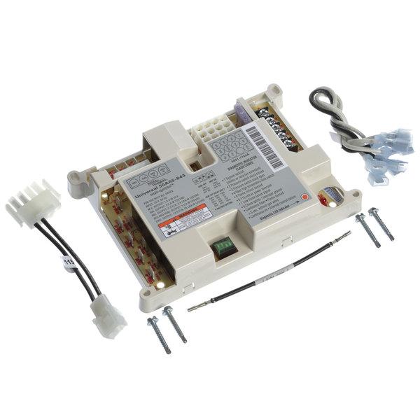 Stero 0P-426283 PC Control Board Main Image 1