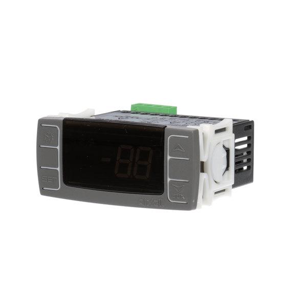Master-Bilt 19-14085-QMVM Controller Main Image 1