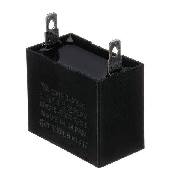 Hoshizaki 443192-03 Capacitor 5.5mfd, 250v Main Image 1