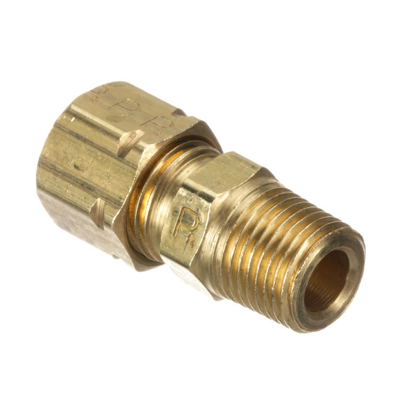 Middleby Marshall 44888 Compression Fitting Main Image 1