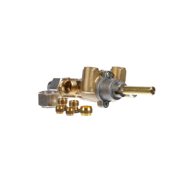 Garland / US Range 4601578 Flame Failure Valve Assy