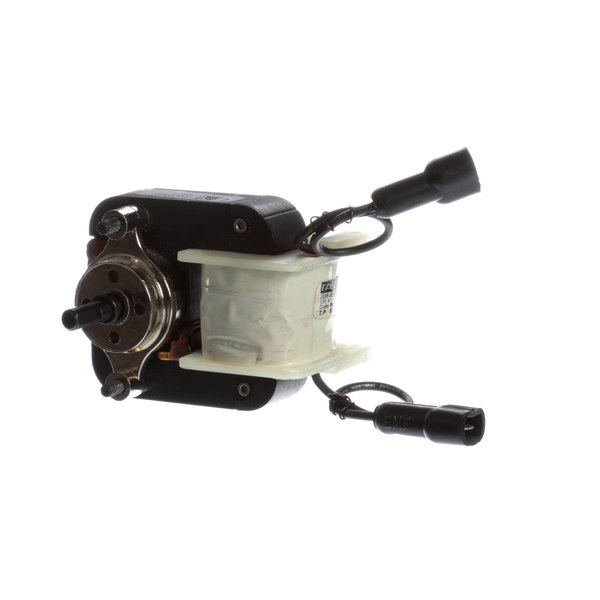 Jade Range 4816600000 Evaporator Motor