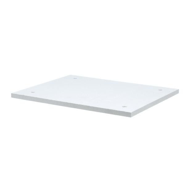 Groen Z094142 Board Insulator Main Image 1