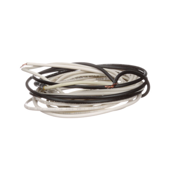 Victory 50884401 Heater Wire