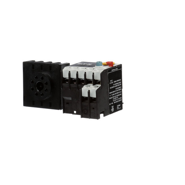 Electrolux 003908 Dito Socle