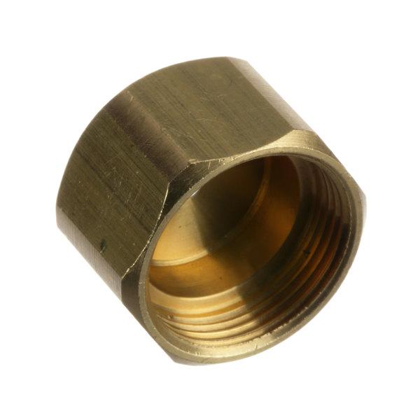 Scotsman 02-1841-00 Nozzle