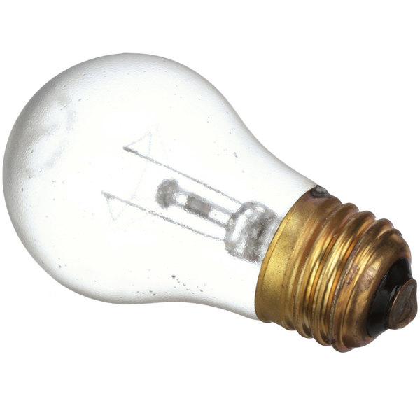 Hatco 02.30.266.00 Lamp 40W 250V
