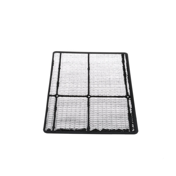 Scotsman 02-4308-01 Air Filter Cu26