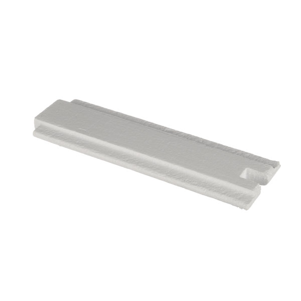 Henny Penny 81553 Muffle, Ht Exchanger