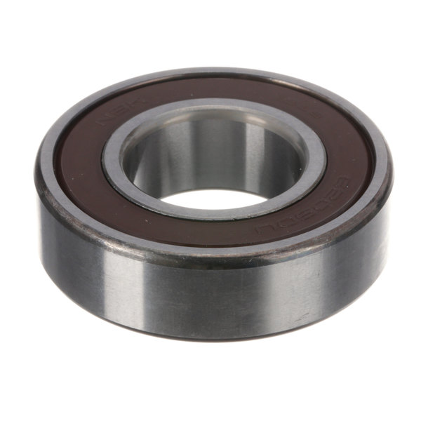 Globe 820045 Sealed Ball Bearing