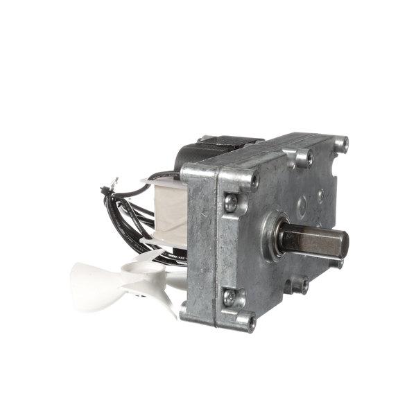 APW Wyott 85178 Motor