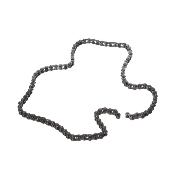 Gold Medal 87591 Chain