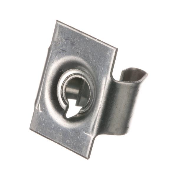 Moffat M748061 Nut