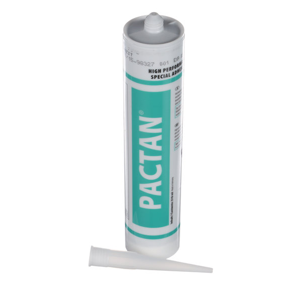 Henny Penny MM303046 Pactan Glue Main Image 1