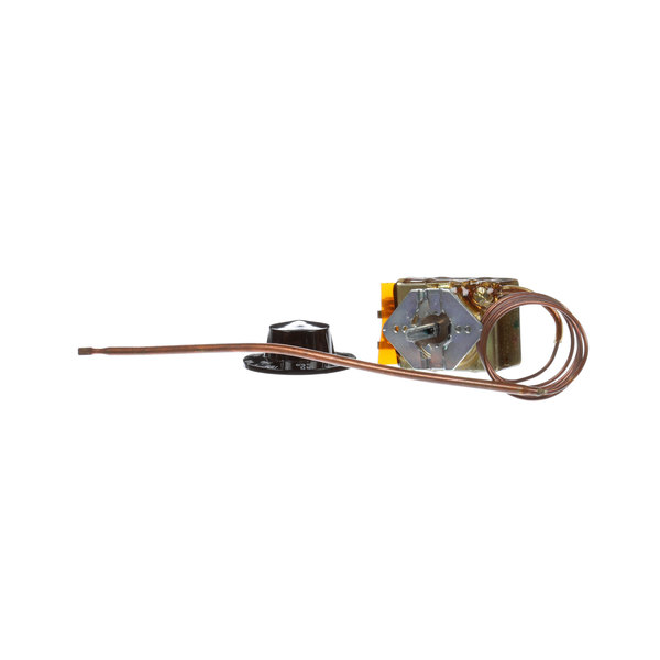 DoughPro 1101217052 Thermostat