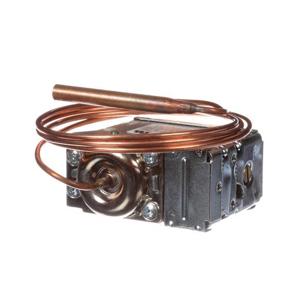 Scotsman 11-0402-21 Pressure Control