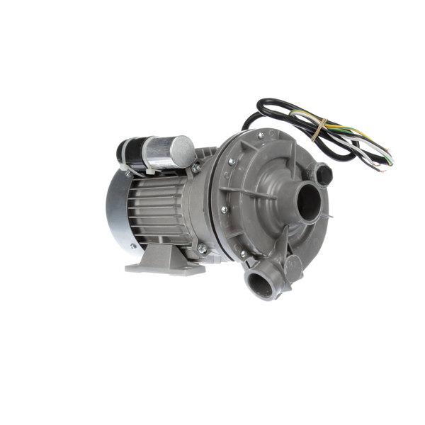Champion 114525 Pump Motor Assembly Main Image 1