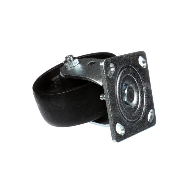 Randell HD CST0212 Caster W/O Brake Main Image 1