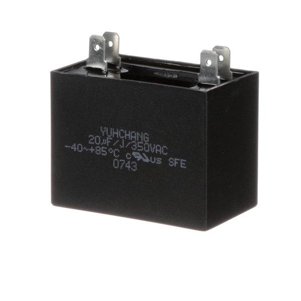 Hoshizaki 4A4319-01 Capacitor Main Image 1