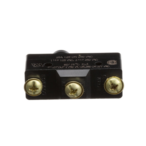 Southbend 4-M605 Limit Switch