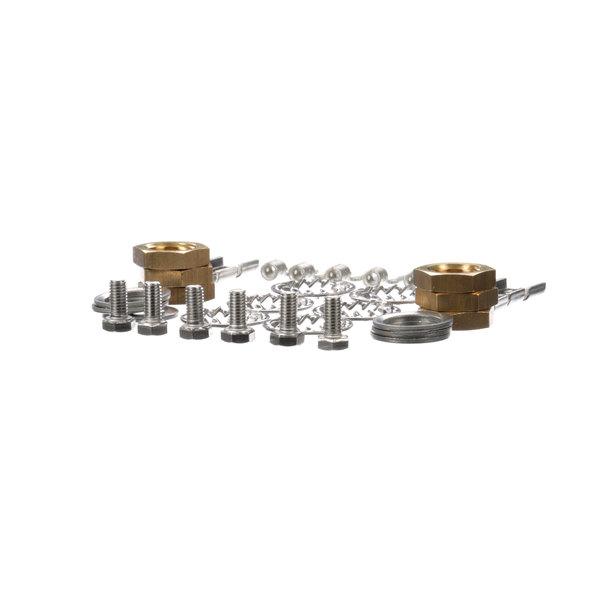 Alto-Shaam 5007684 I,Combi Hardware Kit