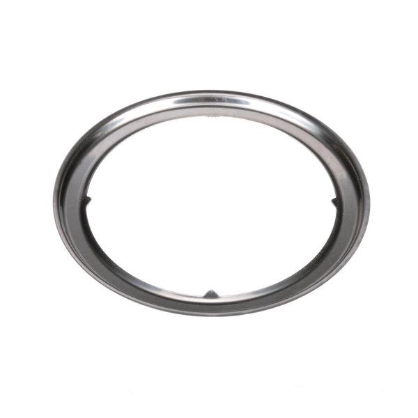 Baxter 01-1000V7-0027G Lens Gasket