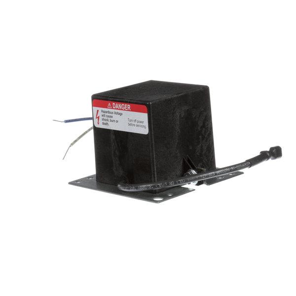 Revent 50302001 Ignition Transformer