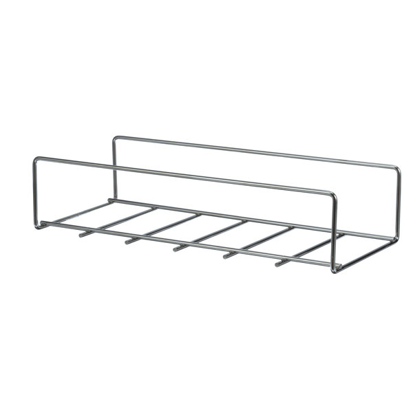 Henny Penny 78293 Rack-32x Split Wire Basket