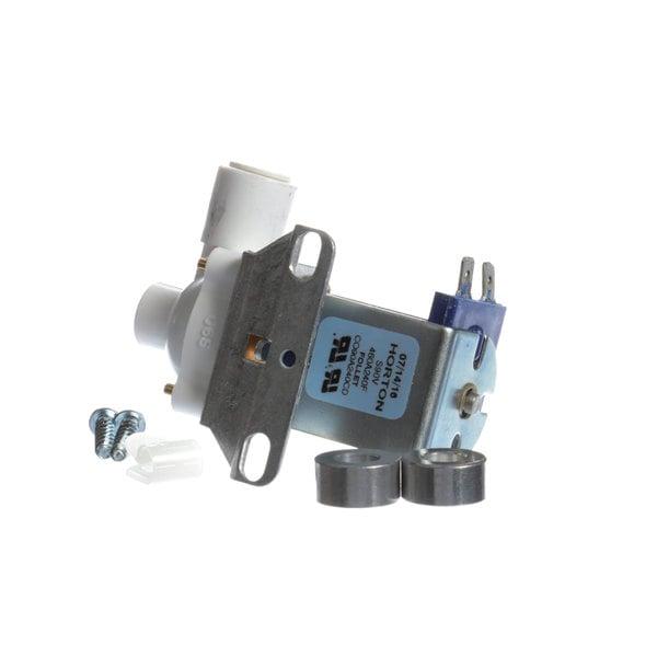 Manitowoc replacement valve part