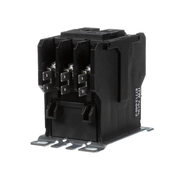 Hobart 00-087713-040-2 Magnetic Contactor