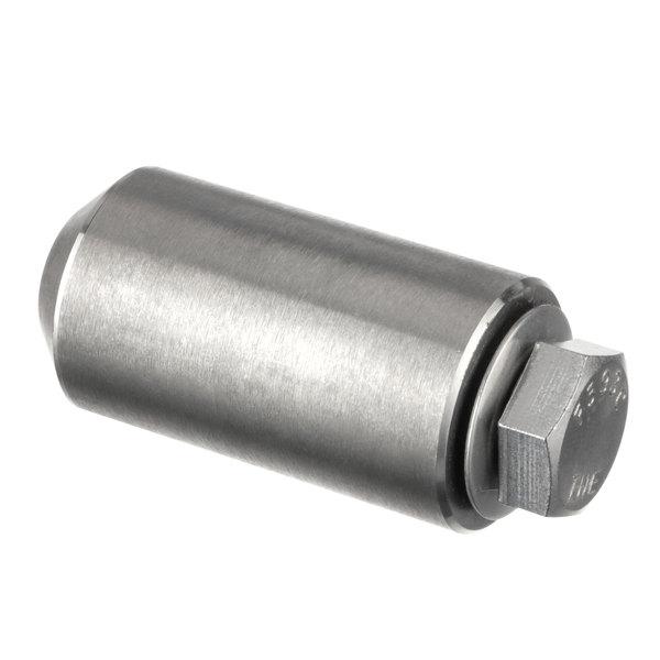 Hobart 00-975614 Pin 1-3/8 In