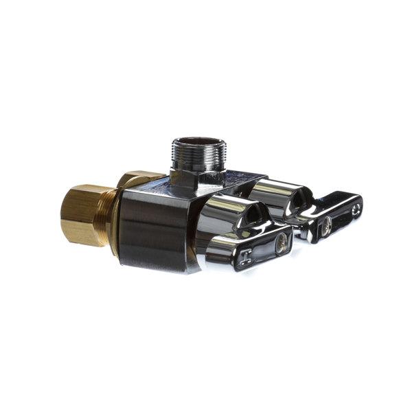 Perlick 824X Faucet Body W/O Spout