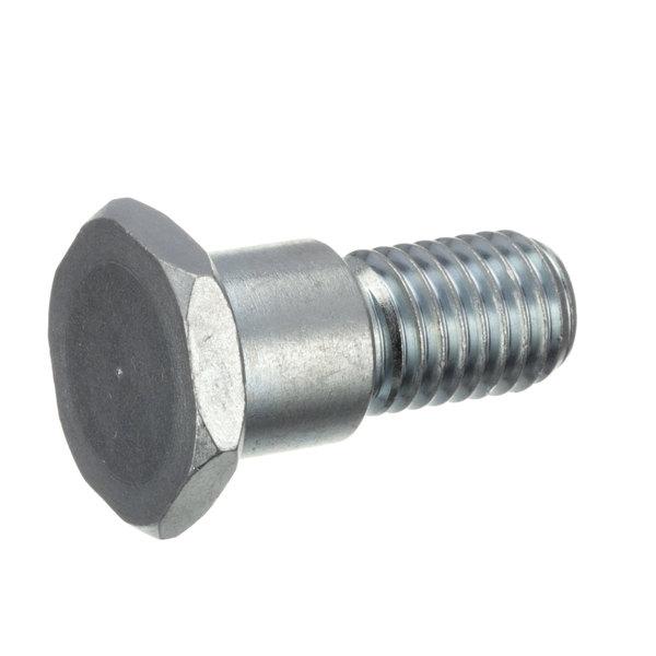 Univex 8512817 Crank Attachment Screw Main Image 1