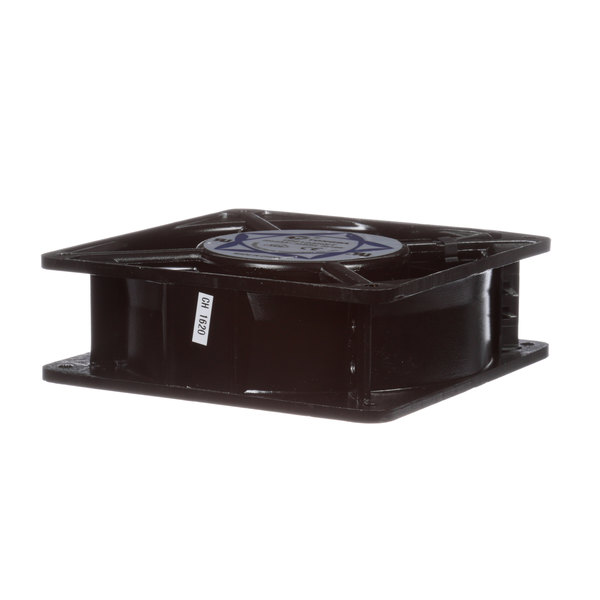 APW Wyott 85284 Cooling Fan 4-3/4 X 4-3/4