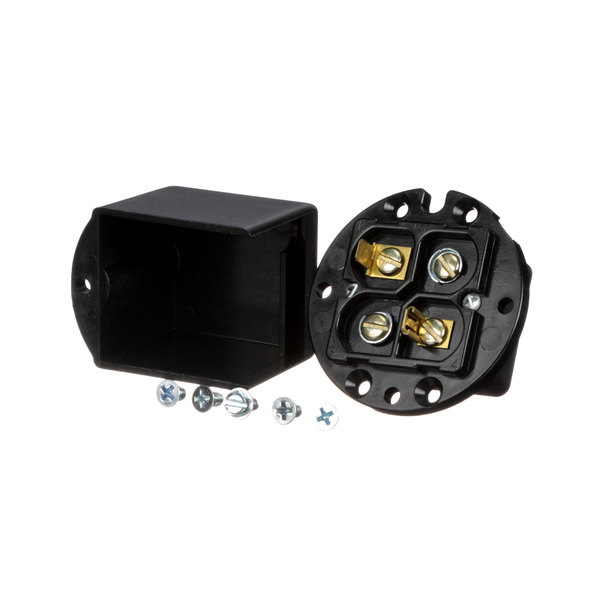 Southbend 8-6022 Lwco Switch Only