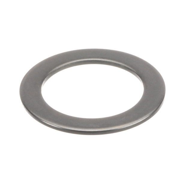 Hobart 00-118162 Washer - Backup