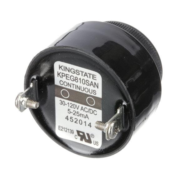 Hatco 02.01.205.00 Audible Alarm Main Image 1