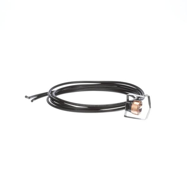 Ice-O-Matic 9041087-04 Hi Temp Switch Main Image 1